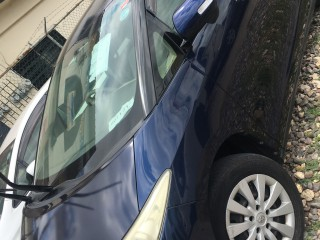 2012 Toyota Estima for sale in St. Catherine, Jamaica