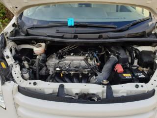 2010 Toyota Noahvoxy for sale in Kingston / St. Andrew, Jamaica