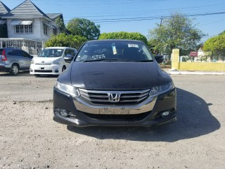 2013 Honda ODYSSEY for sale in St. Catherine, Jamaica