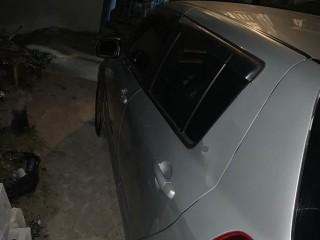 2010 Suzuki Swift for sale in Hanover, Jamaica