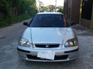 1999 Honda Civic for sale in Clarendon, Jamaica