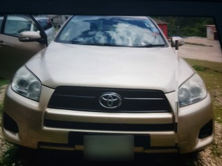 2013 Toyota RAV4 for sale in St. James, Jamaica