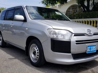 2015 Toyota Probox for sale in St. Catherine,
