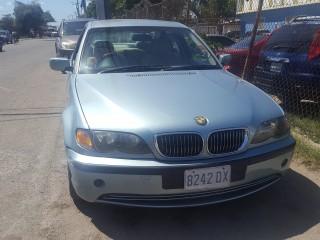2003 BMW 318i for sale in St. Catherine, Jamaica