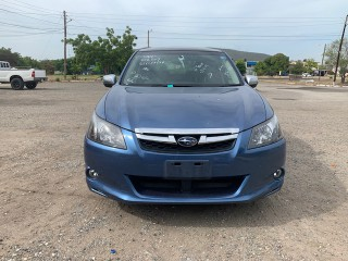 2014 Subaru EXIGA for sale in St. Catherine, Jamaica