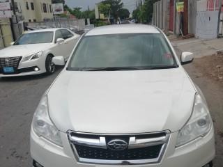 2013 Subaru Legacy for sale in St. Thomas, Jamaica