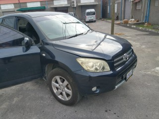 2009 Toyota Rav4 for sale in St. James, Jamaica