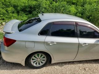 2009 Subaru Impreza for sale in Kingston / St. Andrew, Jamaica