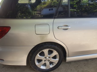 2011 Nissan Wingroad for sale in Hanover, Jamaica