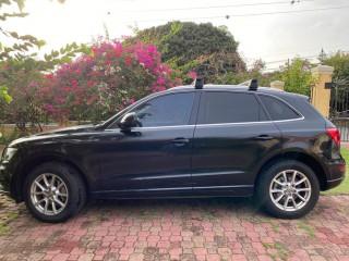 2013 Audi AUDI Q5 for sale in Kingston / St. Andrew, Jamaica