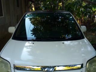 2004 Toyota Noah for sale in Westmoreland, Jamaica