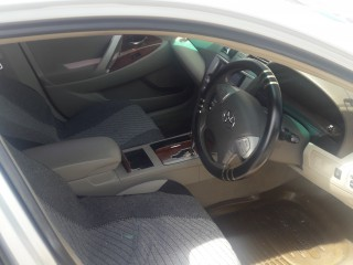 2011 Toyota Camry for sale in St. Catherine, Jamaica