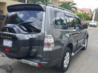 2015 Mitsubishi Pajero for sale in Kingston / St. Andrew, Jamaica