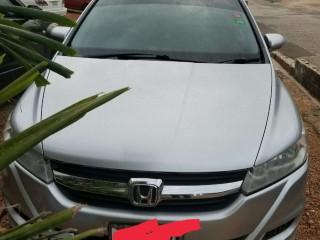 2009 Honda Stream for sale in Clarendon, Jamaica