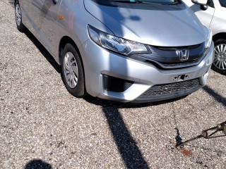 2015 Honda Fit for sale in St. Elizabeth, Jamaica