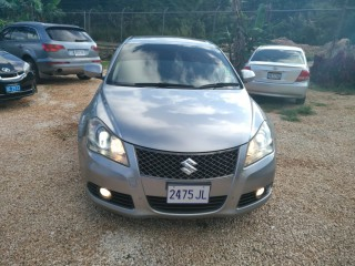 2011 Suzuki Kizashi for sale in Manchester, Jamaica