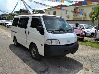 2007 Mazda Bongo for sale in Kingston / St. Andrew, Jamaica