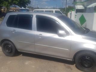 2003 Mazda Damio for sale in St. Catherine, Jamaica