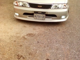 1994 Nissan B 14 for sale in Manchester, Jamaica