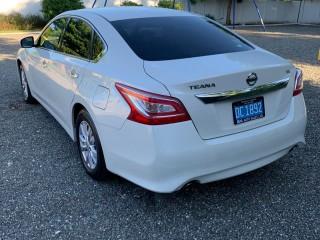 2014 Nissan TEANA for sale in St. Elizabeth, Jamaica