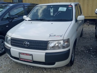 2014 Toyota Probox GL Package for sale in Westmoreland, Jamaica