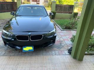 2015 BMW 328i for sale in St. Catherine, Jamaica