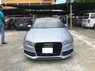 2017 Audi S3 for sale in Kingston / St. Andrew, Jamaica