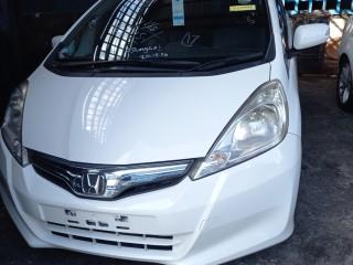 2011 Honda Honda for sale in Kingston / St. Andrew, Jamaica