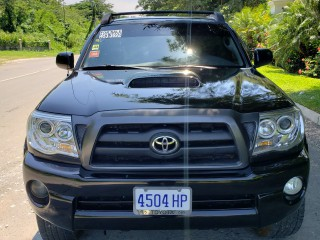 2005 Toyota Tacoma for sale in Westmoreland, Jamaica
