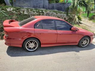 1997 Mitsubishi Galant for sale in St. Ann, Jamaica