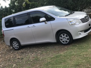 2013 Toyota Noah for sale in Portland, Jamaica