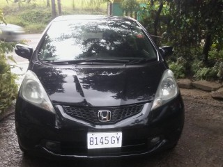 2008 Honda Fit for sale in St. Catherine, Jamaica