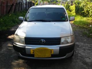 2013 Toyota Probox for sale in Clarendon, Jamaica