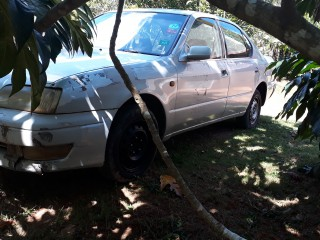 1997 Toyota Camry for sale in St. Catherine, Jamaica
