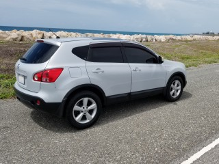 2007 Nissan Dualis for sale in Kingston / St. Andrew, Jamaica