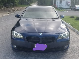 2013 BMW 5 series for sale in St. Ann, Jamaica
