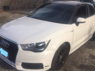2012 Audi A1 SLINE for sale in Kingston / St. Andrew, Jamaica