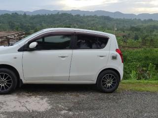 2011 Suzuki Hatchback for sale in St. James, Jamaica