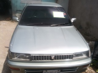 1991 Toyota Corolla for sale in St. Catherine, Jamaica
