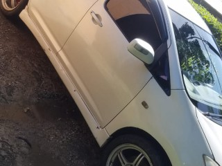 2003 Toyota Wish for sale in St. James, Jamaica