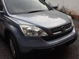 2007 Honda Crv for sale in Kingston / St. Andrew, Jamaica