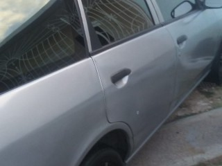 1995 Nissan AD Wagon for sale in St. Catherine, Jamaica