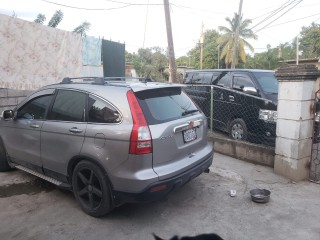 2007 Honda Suv for sale in St. Thomas,
