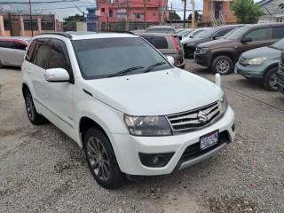 2012 Suzuki ESEUDO for sale in Kingston / St. Andrew, Jamaica