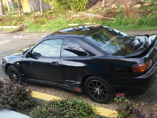 1996 Toyota Levin for sale in Clarendon, Jamaica