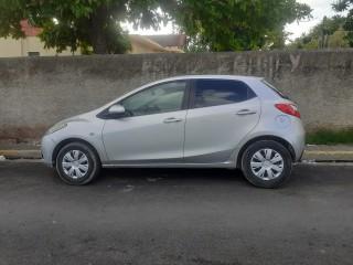 2008 Mazda Demio for sale in Kingston / St. Andrew, Jamaica