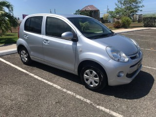 2016 Toyota Passo for sale in St. Catherine, Jamaica