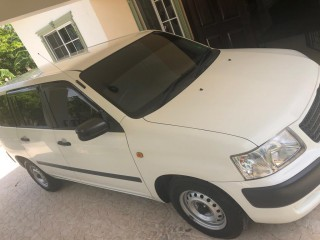 2013 Toyota SUCCEED for sale in St. Ann, Jamaica