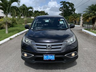 2012 Honda CRV for sale in Manchester, Jamaica