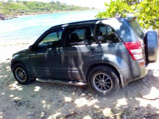 2008 Suzuki vitara for sale in Hanover, Jamaica